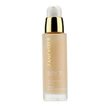 Suractif Non Stop Lifting High Intensity Serum  30ml/1oz