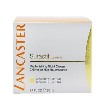 Suractif Comfort Lift Replenishing Night Cream  50ml/1.7oz