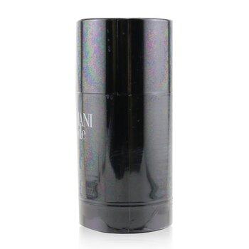 Armani Code Alkoholfri Deodorantstift  75g/2.6oz
