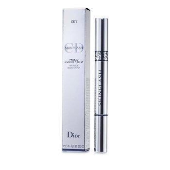 Christian Dior Skinflash L�piz Impulsador de Resplandor - # 001 Roseglow  1.5ml/0.05oz