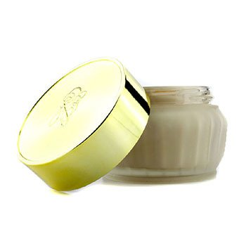 Estee Lauder Youth Dew Body Cream  200ml/6.7oz