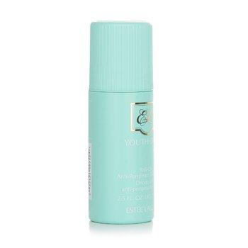 Youth Dew Roll-On dezodorans  75ml/2.5oz