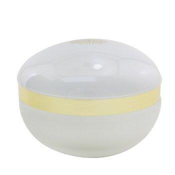 White Linen Perfumed Body Creme 200ml/6.7oz