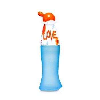 I Love Love Eau De Toilette Spray  100ml/3.4oz