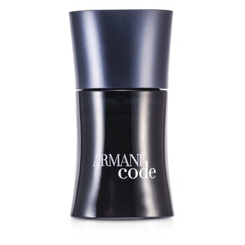 Armani Code Agua Colonia en Spray  30ml/1oz