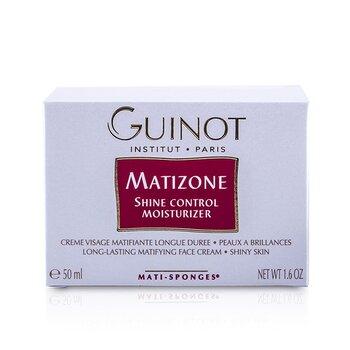 Matizone njega za kontroliranje sjaja  50ml/1.6oz