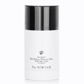 Dior Homme Deodorant Stick  75ml/2.5oz
