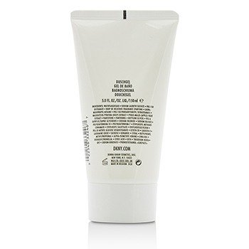 Be Delicious Shower Gel  150ml/5oz