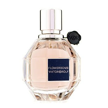Flowerbomb Eau De Parfum Spray 50ml/1.7oz