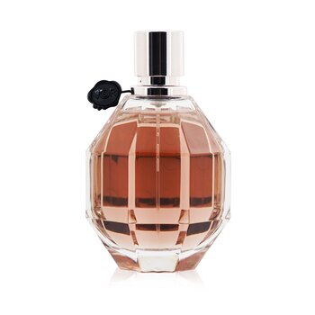 Flowerbomb parfem sprej  100ml/3.4oz