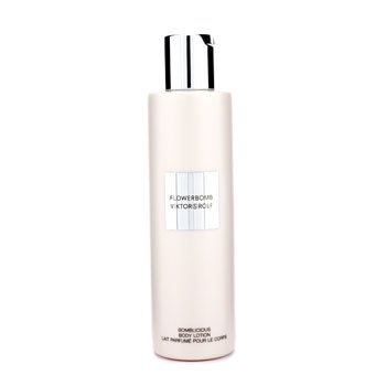 Flowerbomb Body Lotion 200ml/6.7oz