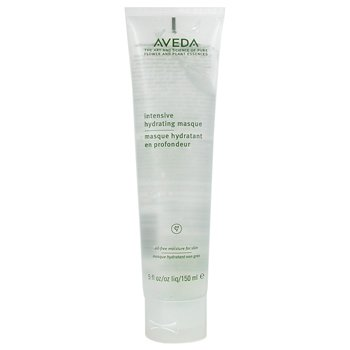 Intensive Hydrating Mask  150ml/5oz
