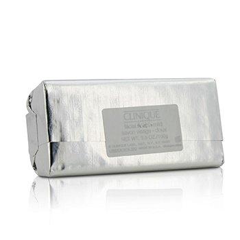 Facial Soap - Mild (With Dish)  100g/3.5oz