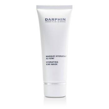 Darphin Hidratante Kiwi Mask ( Todos Tipos Piel )  75ml/2.5oz