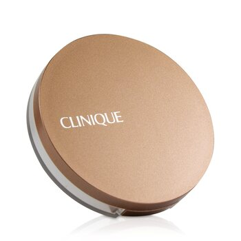True Bronze Pressed Powder Bronzer  9.6g/0.33oz