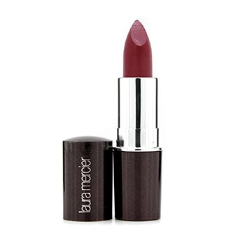 Lip Colour  3.5g/0.12oz