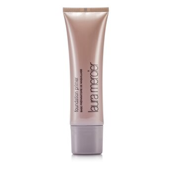Laura Mercier Báze pod make up Foundation Primer - (Original)  50ml/1.7oz