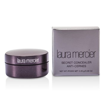Laura Mercier Corrector Secreto - #1  2.2g/0.08oz