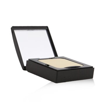 Puder prasowany Pressed Setting Powder  8.1g/0.28oz