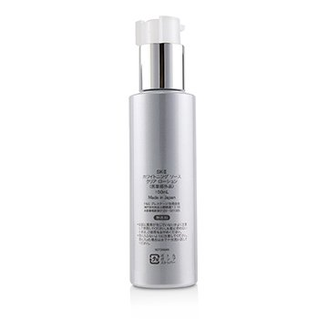 Whitening Source Clear Lotion 150ml/5oz
