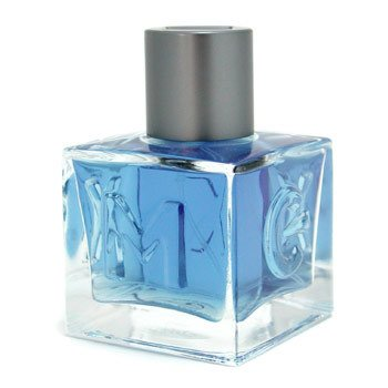 Mexx Man Eau De Toilette Spray  50ml/1.7oz