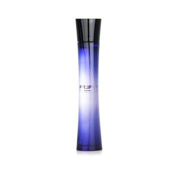 Code Femme Eau De Parfum Spray  75ml/2.5oz