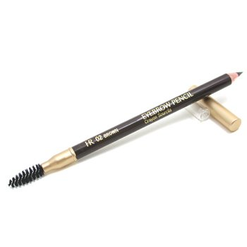 Eyebrow Pencil  1.1g/0.038oz