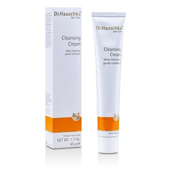 Cleansing Cream 50ml/1.7oz