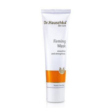 Firming Mask  30ml/1oz