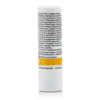Lip Care Stick  4.9g/0.16oz
