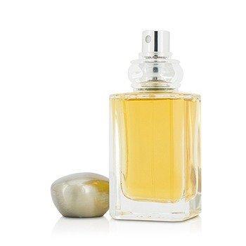 L'Heure Magique Eau De Parfum Spray  50ml/1.7oz