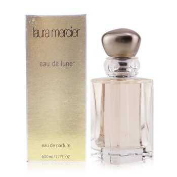 Eau De Lune Eau De Parfum Spray  50ml/1.7oz