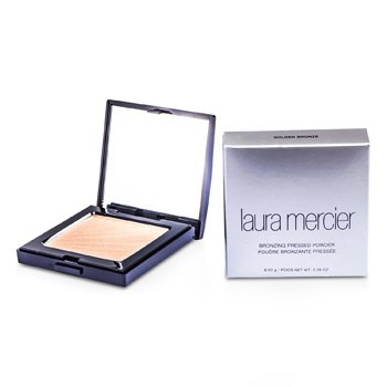 Pressed Powder  10g/0.35oz
