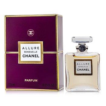 Allure Sensuelle Parfum 7.5ml/0.25oz