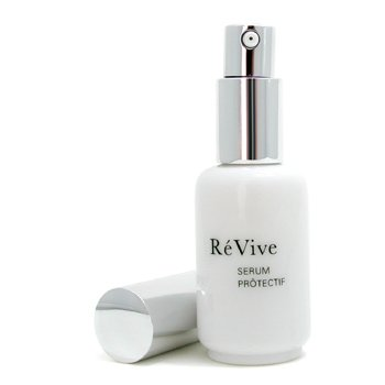 Re Vive Serum Protectif / Serum Protector  30ml/1oz
