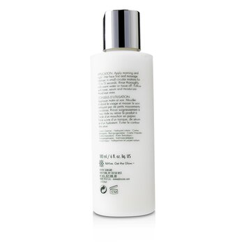 Cleanser Creme Luxe (Normal to Dry Skin)  177ml/6oz