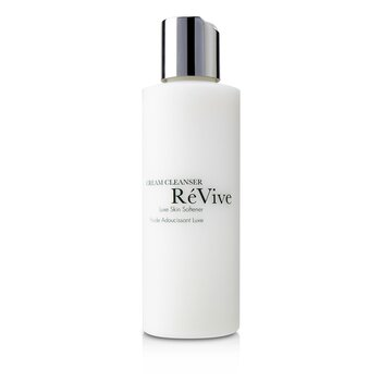 Re Vive Cleanser Creme Luxe/ Crema Limpiadora  ( Piel Normal y Seca )  177ml/6oz