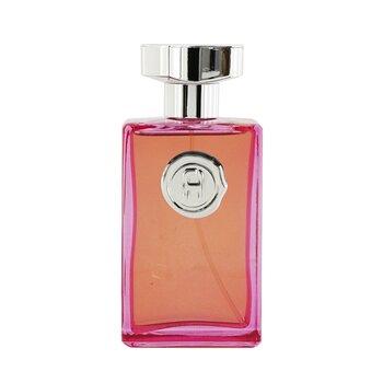 Dodir ljubavi parfem sprej  100ml/3.4oz