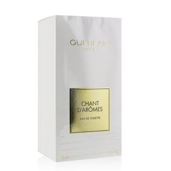 Chant D'Aromes Eau De Toilette Spray  100ml/3.4oz