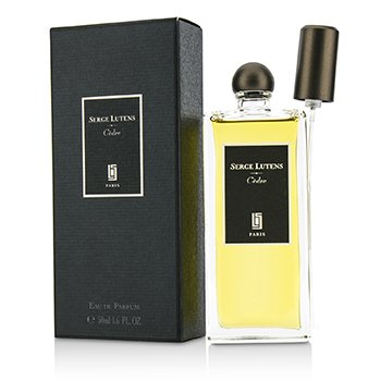 Cedre Eau De Parfum Spray  50ml/1.69oz