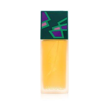 Animale Eau De Parfum Spray  100ml/3.4oz