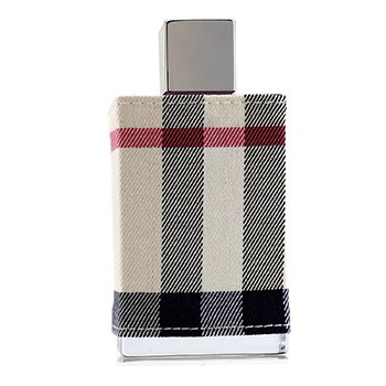 London Eau De Parfum Spray  100ml/3.4oz