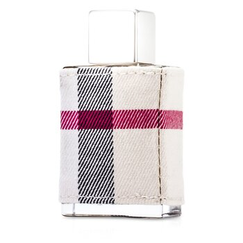 Woda perfumowana EDP Spray London  30ml/1oz