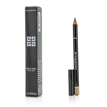 Magic Khol Eye Liner Pencil  1.1g/0.03oz