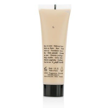 Acti' Mine Make Up Base SPF15  30ml/1oz