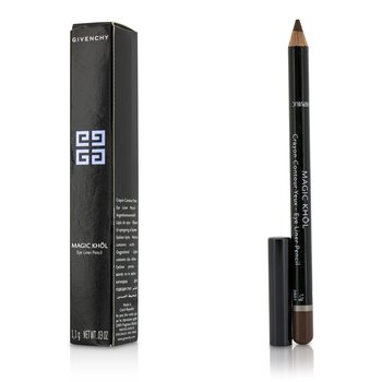 Givenchy Kredka do oczu Magic Khol Eye Liner Pencil - #3 Brown  1.1g/0.03oz