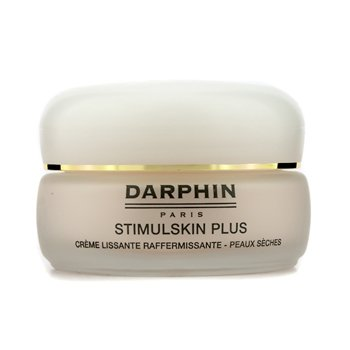 Darphin Stimulskin Plus Firming Smoothing Cream (For Dry Skin Type)  50ml/1.7oz