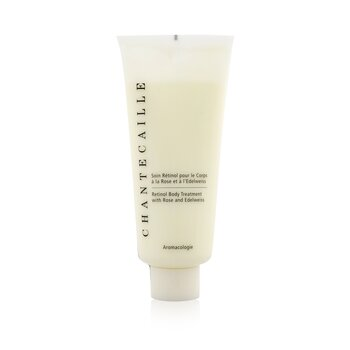 Chantecaille Retinol Body Treatment  200ml/6.7oz