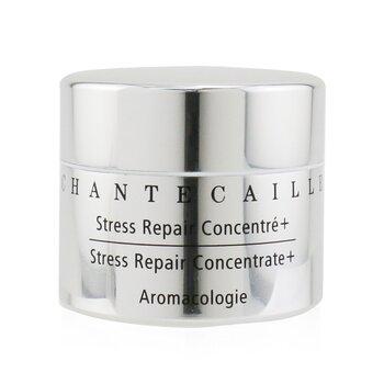 Stress Repair Concentrate Eye Cream 15ml/0.5oz