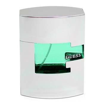 Eau De Toilette Spray 75ml/2.5oz